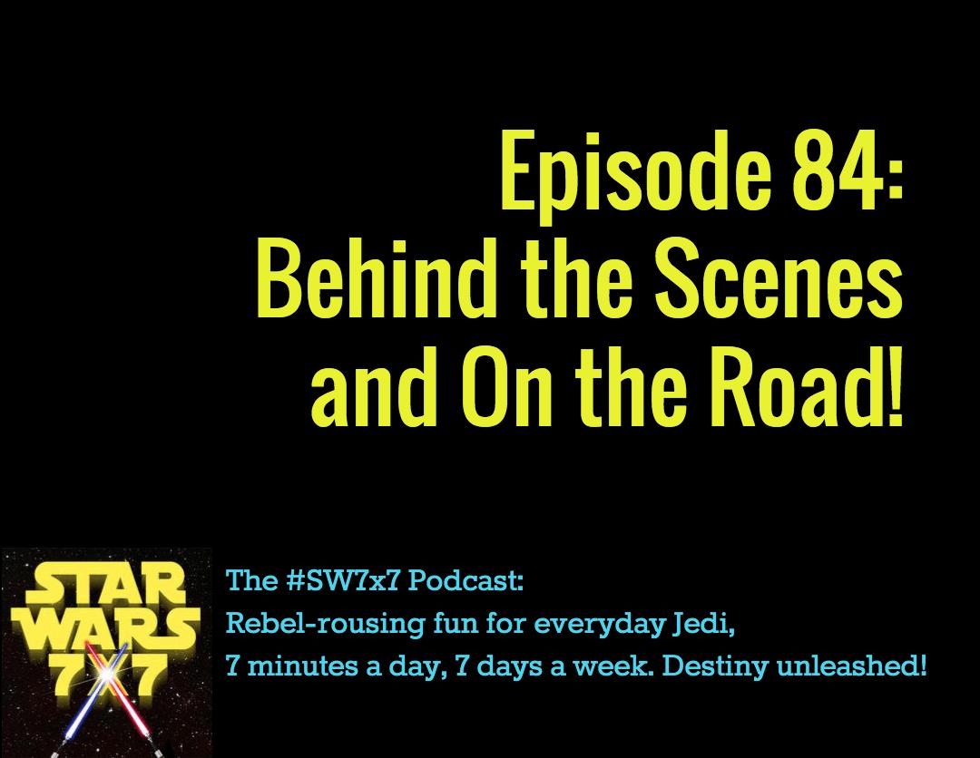 84-star-wars-7x7-title