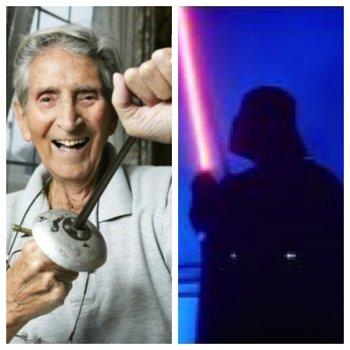 Bob Anderson Darth Vader (Wookieepedia)
