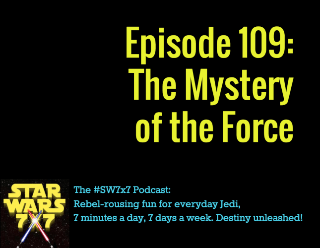 109-the-force-star-wars
