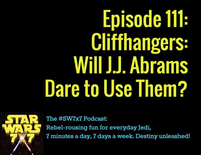 111-star-wars-cliffhangers