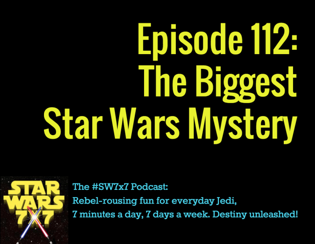 112-biggest-star-wars-mystery