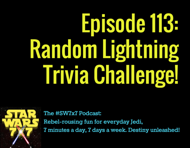 113-random-star-wars-trivia-challenge