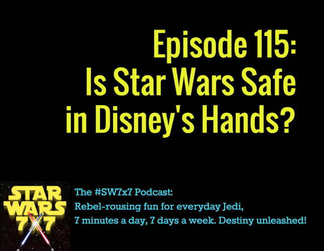 115-star-wars-safe-with-disney