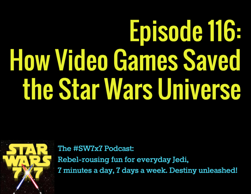 116-video-games-saved-star-wars