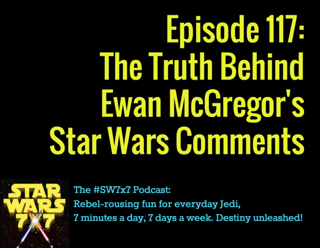 117-ewan-mcgregor-star-wars-comments