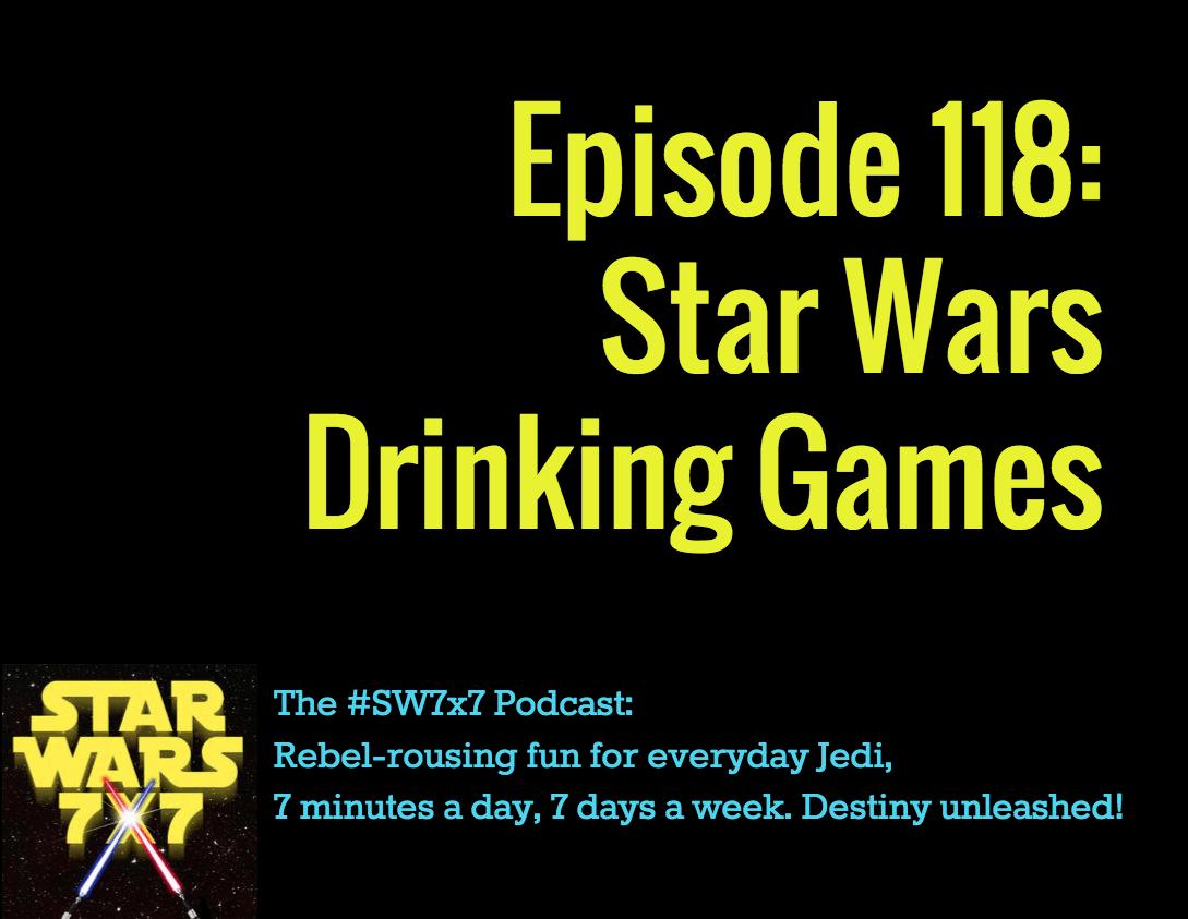 118-star-wars-drinking-games