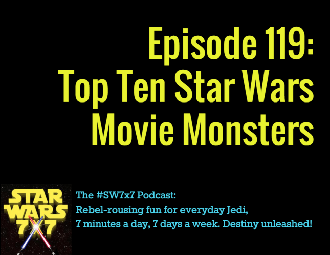 119-top-ten-star-wars-movie-monsters