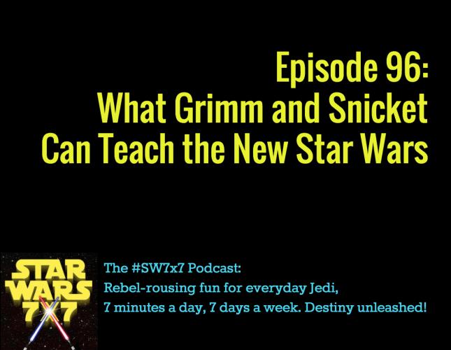 Star Wars Rebels, Episode 96