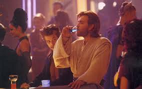 obi-wan-drinking