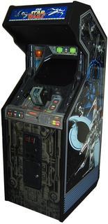 star-wars-arcade