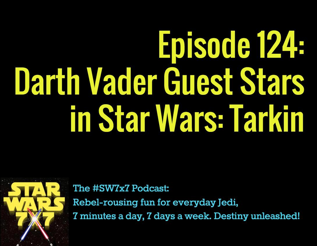 124-darth-vader-star-wars-tarkin
