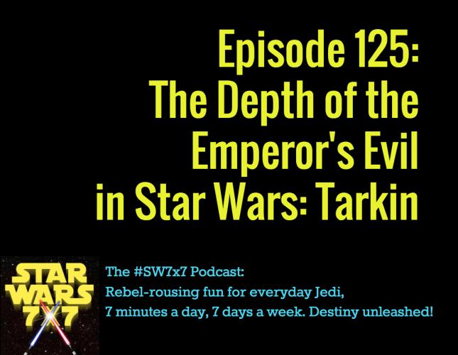 125-emperor-palpatine-star-wars-tarkin