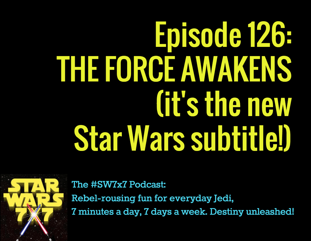 126-star-wars-the-force-awakens
