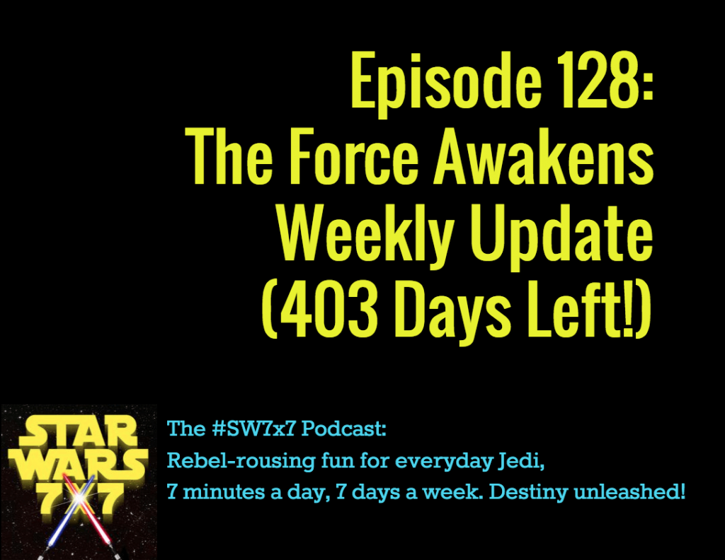 128-force-awakens-update-star-wars