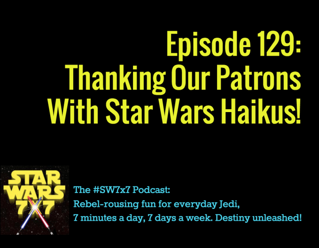 129-star-wars-haikus-patrons