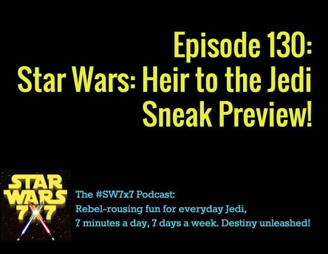 130-star-wars-heir-to-the-jedi