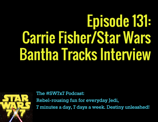 131-star-wars-flashbacks