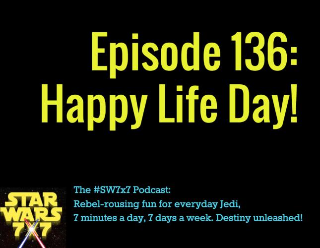 136-happy-life-day