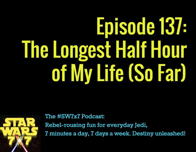 137-longest-half-hour