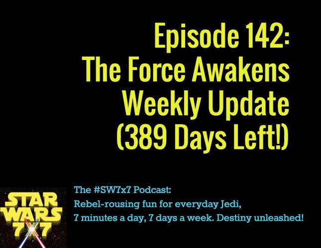 142-force-awakens-update-star-wars