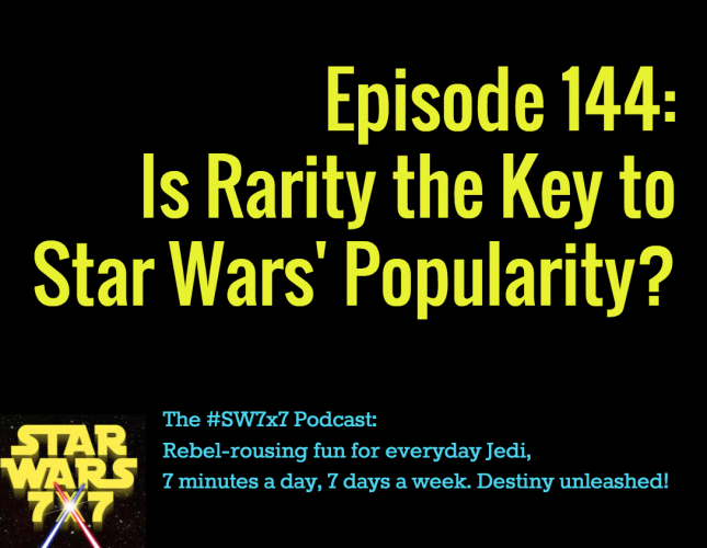 144-rarity-key-star-wars-popularity