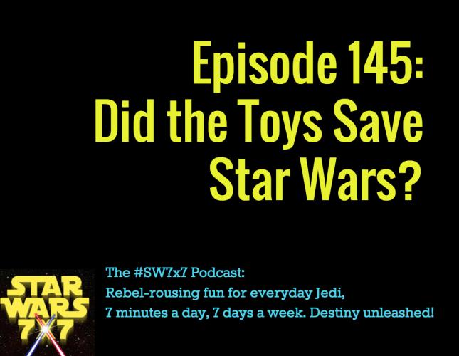 145-star-wars-toys