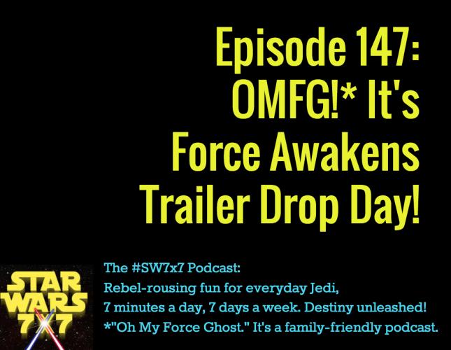 147-force-awakens-trailer