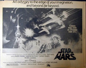 star-wars-ad