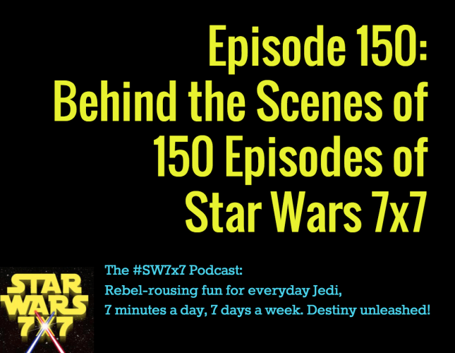 150-behind-scenes-150-star-wars-podcasts