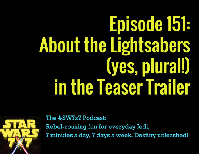 151-force-awakens-lightsabers