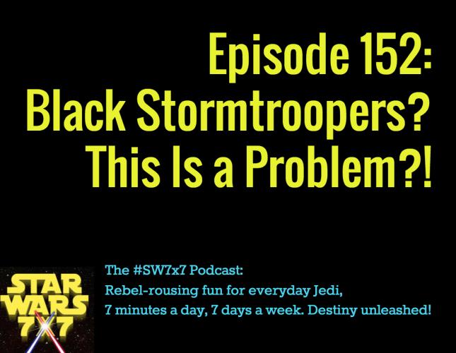 152-black-stormtroopers