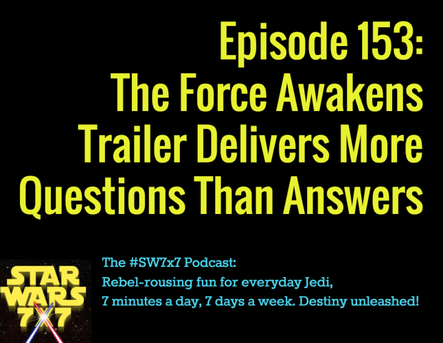153-force-awakens-trailer