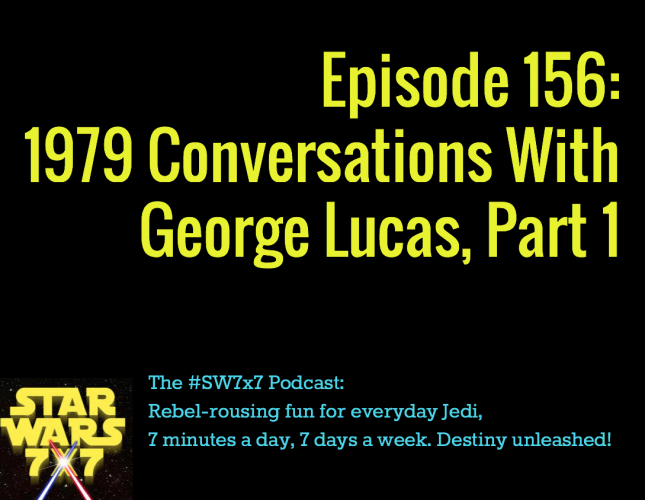 156-george-lucas-interview-1979-part-1
