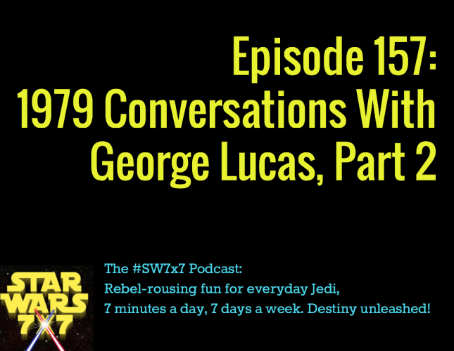 157-george-lucas-interview-1979-part-2