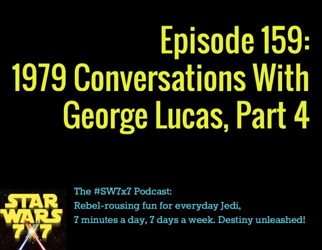 159-george-lucas-interview-1979-part-4