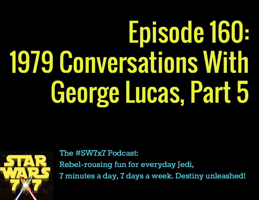 160-george-lucas-interview-1979-part-5