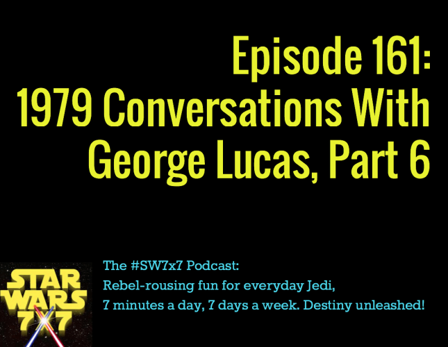 161-george-lucas-interview-1979-part-6