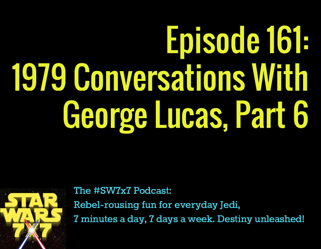 161-george-lucas-interview-1979-part-6