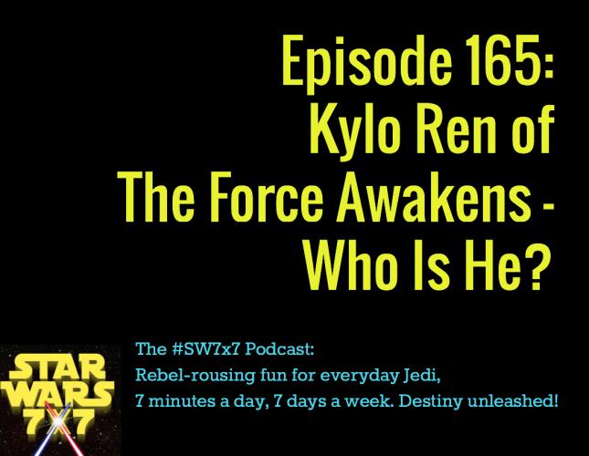 165-kylo-ren-the-force-awakens
