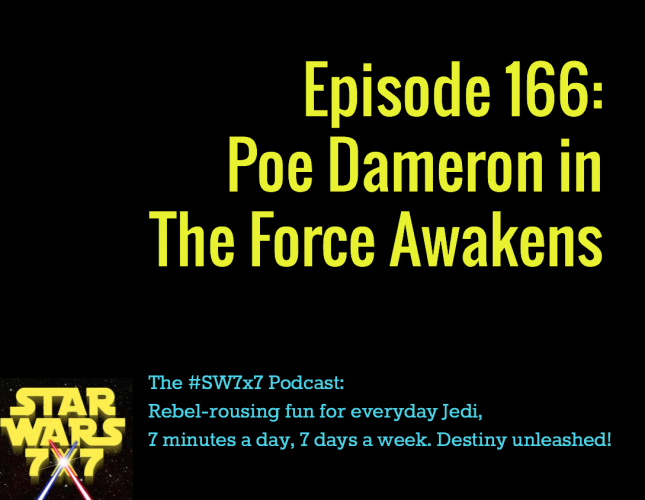 166-poe-dameron-the-force-awakens