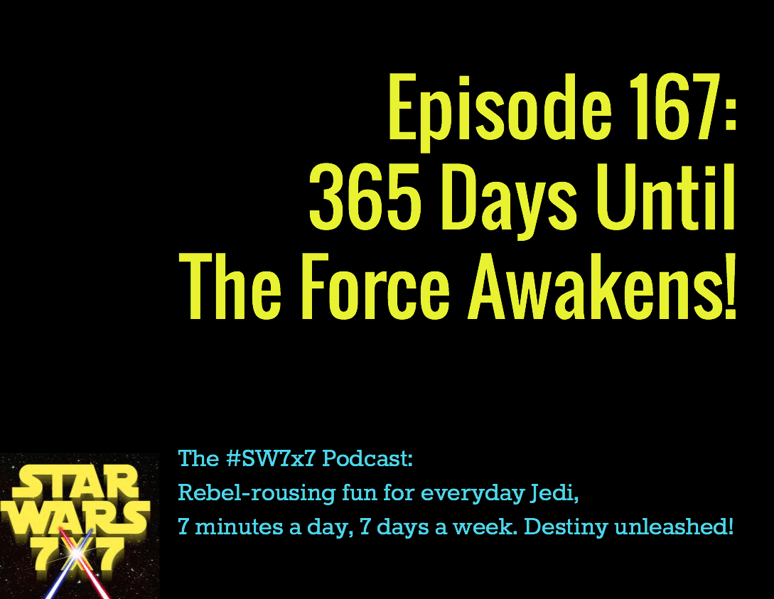 167-365-days-the-force-awakens