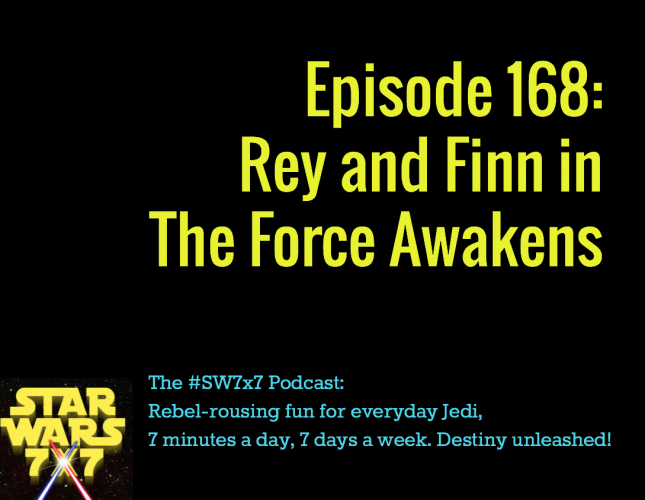 168-rey-finn-the-force-awakens