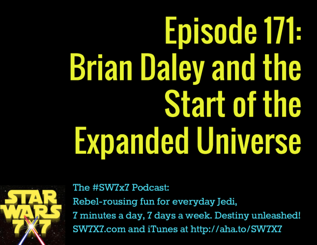 171-brian-daley-expanded-universe