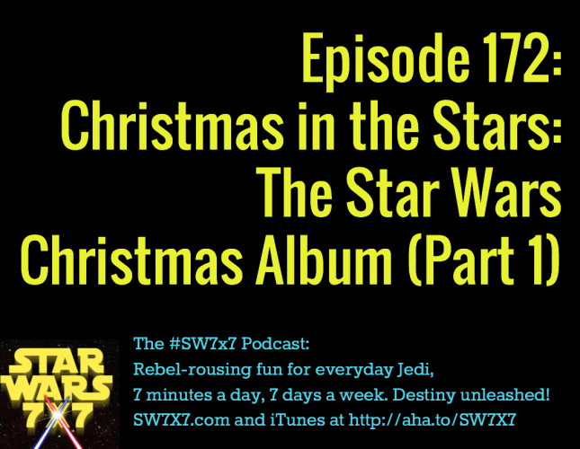 172-christmas-in-the-stars