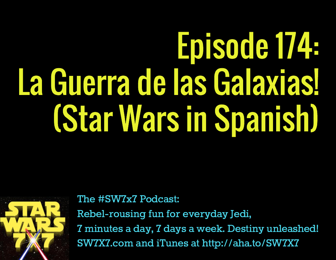 174-spanish-star-wars