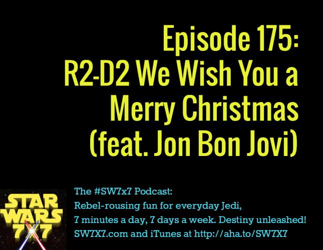 175-r2d2-merry-christmas