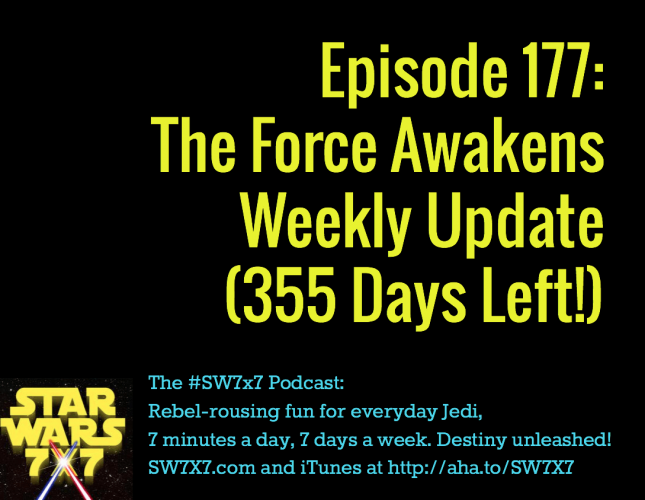 177-force-awakens-update-star-wars
