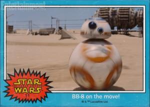 BB-8-ew-11