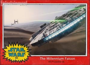 Millennium-Falcon-ew-96