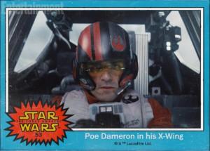 Poe-Dameron-ew-53